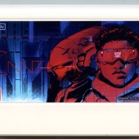 Meteor's 2015 Famicase Exhibition is Live