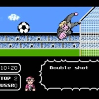 In celebration of the FA Cup final, here are some crazy football games you should try