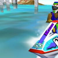Wave Race: A Retrospective on Nintendo's Often Forgotten Racer