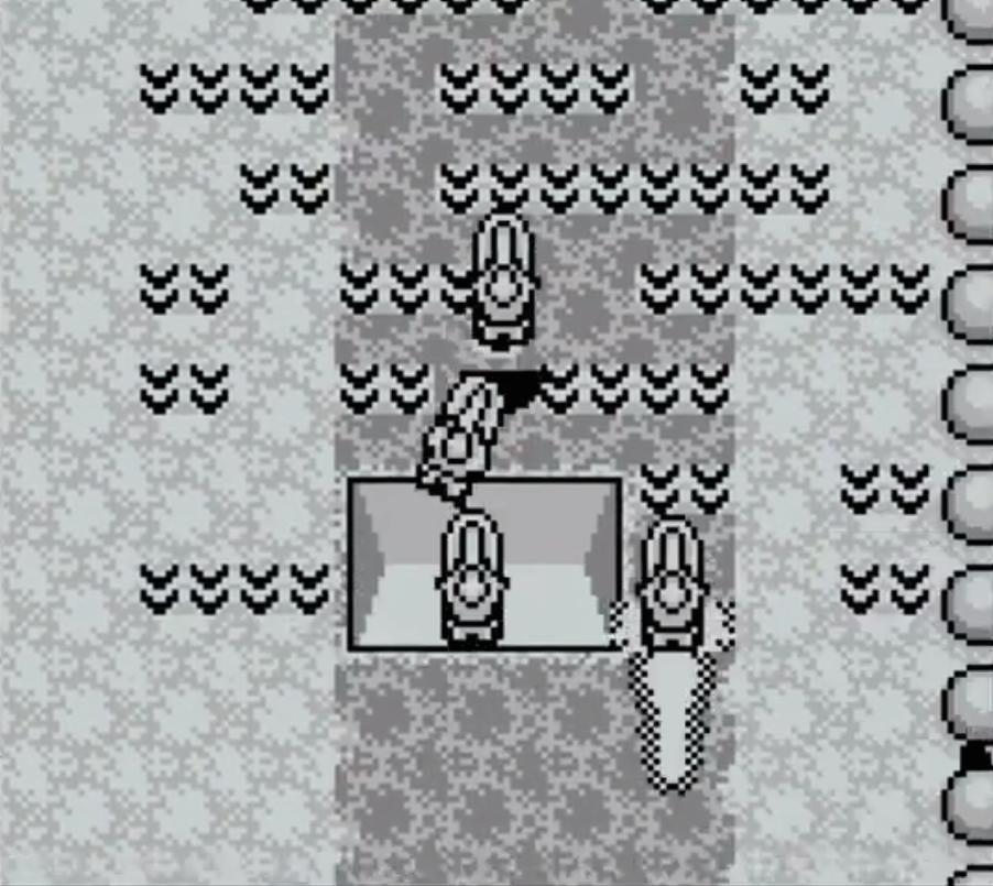 Image result for Gameboy wave race