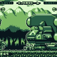 Check out some of the must-play indie games from GBJAM 4