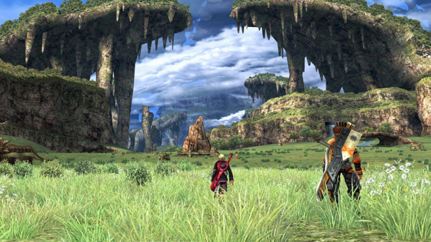 xenoblade_chronicles_1_605x