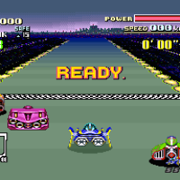 You've Probably Never Played... BS F-Zero Grand Prix 2
