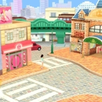 PREVIEW - New Style Boutique 2: Fashion Forward (3DS)