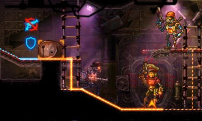 steamworld2.png