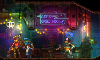steamworld4.png