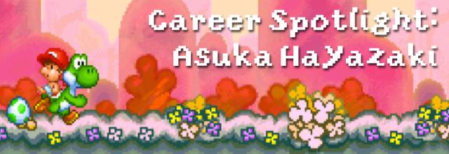 Asuka Hayazaki.png