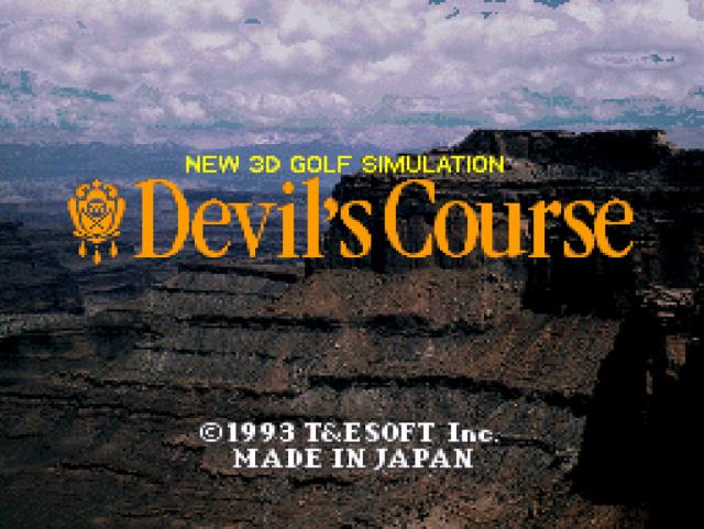 devilscourse1.png