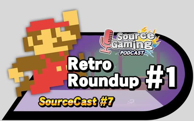 Retro-Roundup-1.jpg