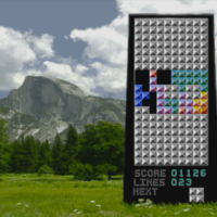 You've Probably Never Played... Tetris (CD-i)