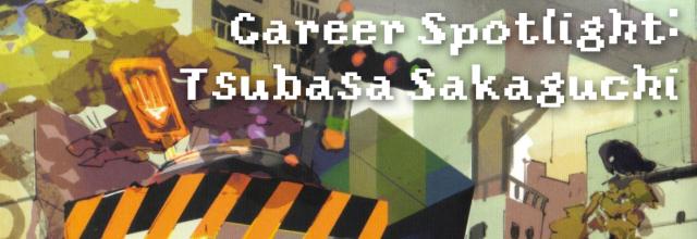 Tsubasa Sakaguchi.png