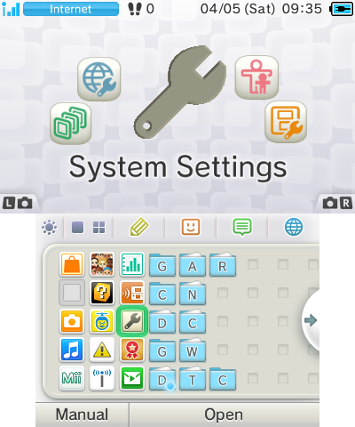 3DS_Menu_Screenshot.png