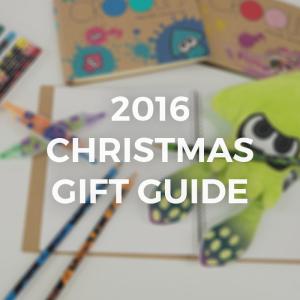 2016-christmas-gift-guide