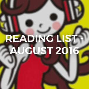 august2016readinglist