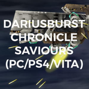 DARIUSBURST