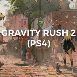 gravityrush2