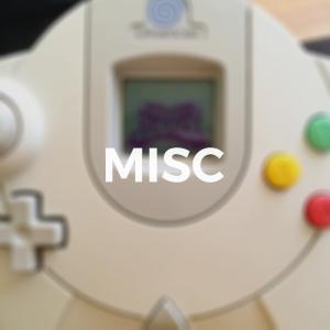 MISC-ICON