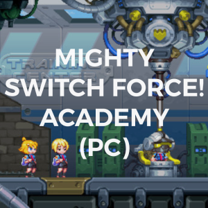 MSFACADEMY