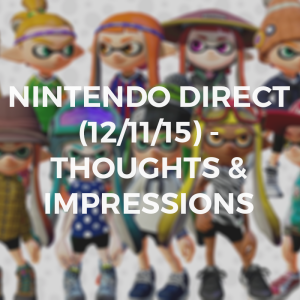 NINTENDODIRECT121115