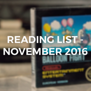 november2016readinglist