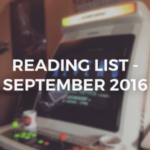 september2016readinglist