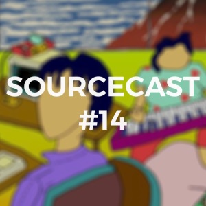 SOURCECAST14