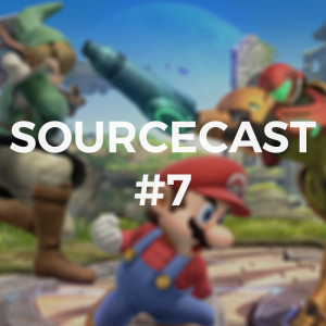 SOURCECAST7