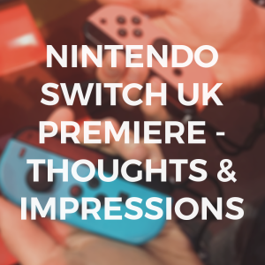 switchimpressions