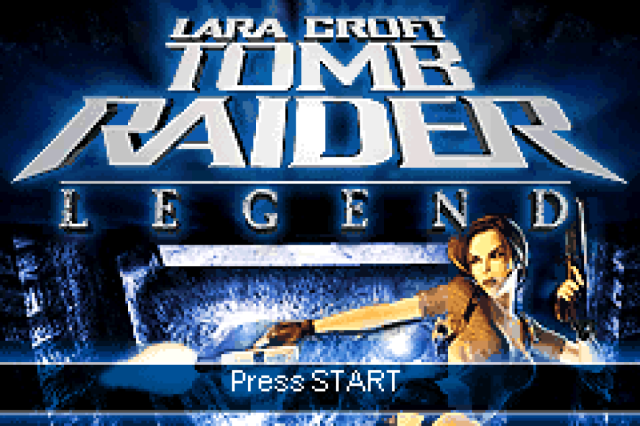 TombRaider1.png