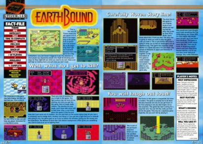 earthboundreview