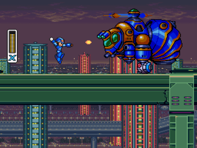 Mega Man X.png