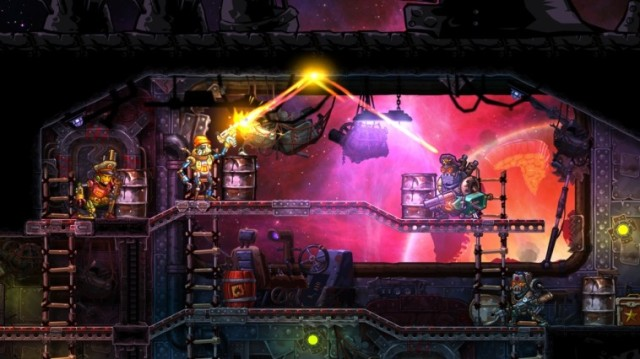 steamworld02