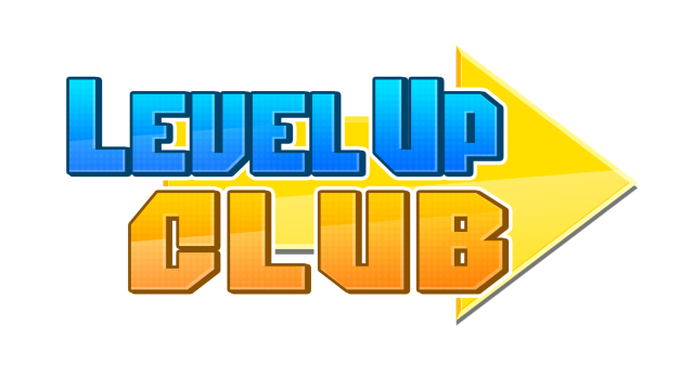 Level_Up_Club_Final.png