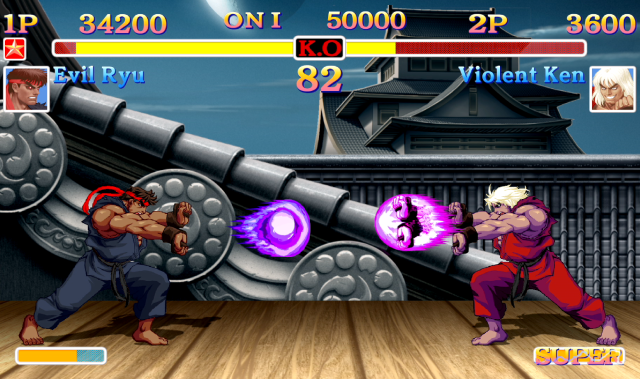 streetfighter01.png