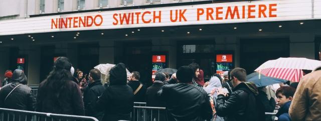 switch01.jpg