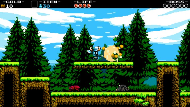 ps08_shovelknight.jpg