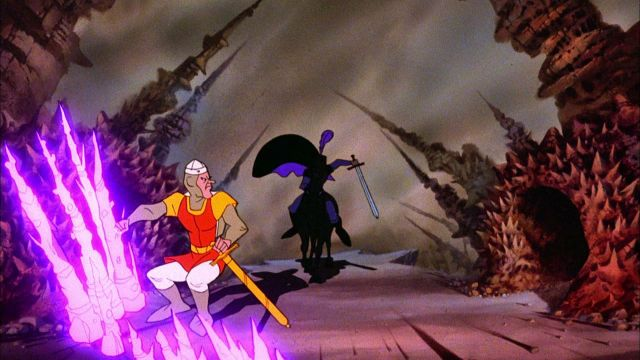 dragons_lair_01.jpg