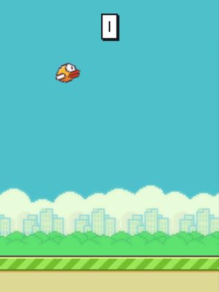 flappy_bird_02
