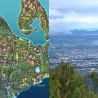 Real-Life Geography and Culture Bring Liveability to the World of Pokémon Diamond and Pearl