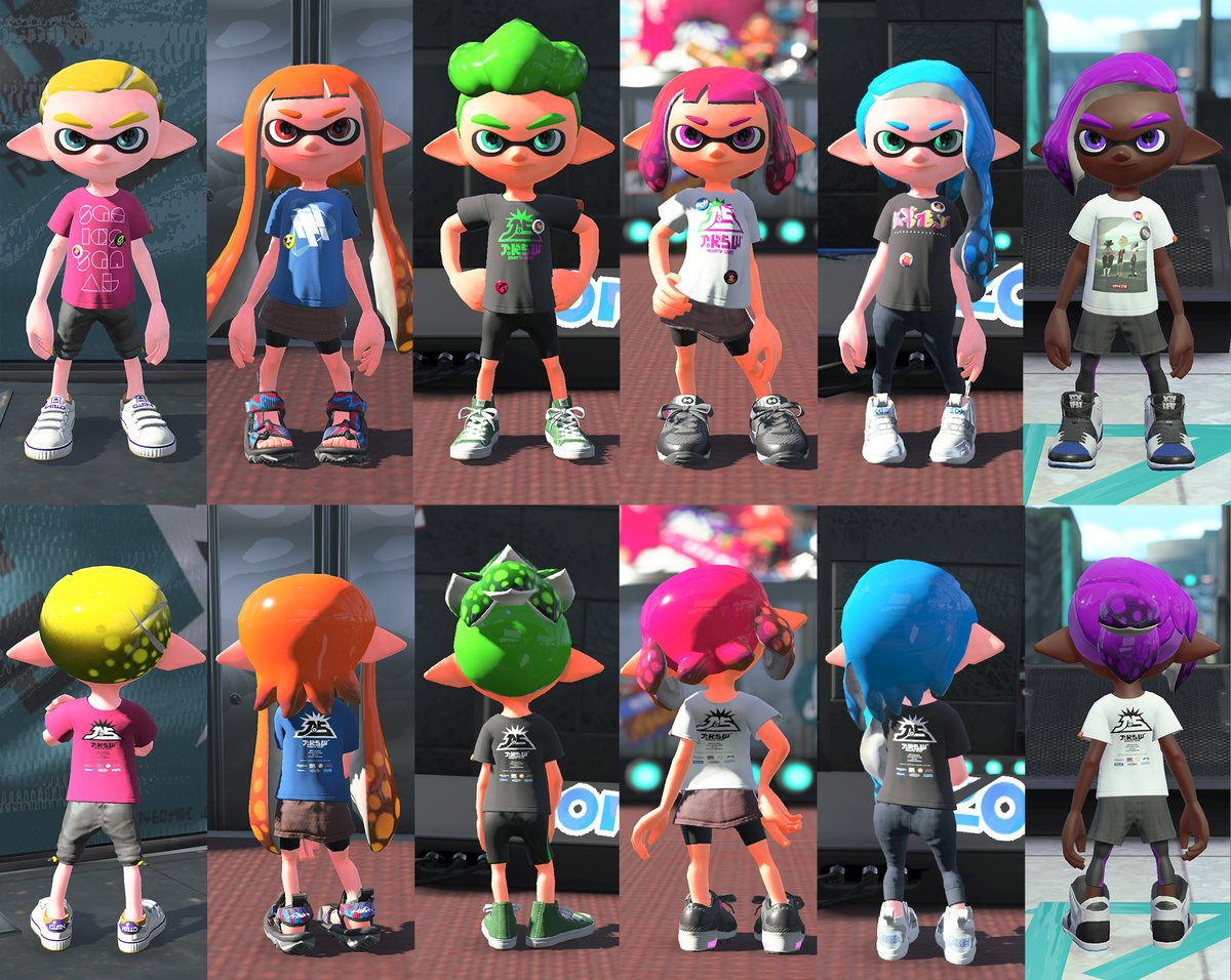 splatoonshirt_07.jpg