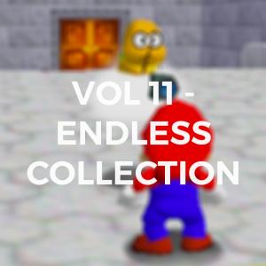 VOL11